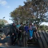 3-27-2014_Cayman_Loki_Adalynne_Jensen_Madisen_get_together_at_Dino_Park_IMG_2514