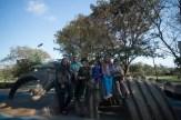 3-27-2014_Cayman_Loki_Adalynne_Jensen_Madisen_get_together_at_Dino_Park_IMG_2515