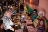 5-31-2014_Kathy's_72_Birthday_Dinner_IMG_7407
