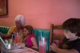 5-31-2014_Kathy's_72_Birthday_Dinner_IMG_7413
