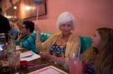5-31-2014_Kathy's_72_Birthday_Dinner_IMG_7421