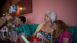 5-31-2014_Kathy's_72_Birthday_Dinner_IMG_7468