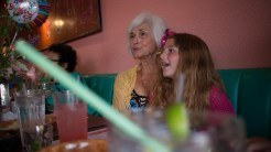 5-31-2014_Kathy's_72_Birthday_Dinner_IMG_7491