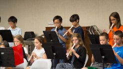6-12-2014_Cayman_Recorder_Concert_at_Valencia_IMG_7556