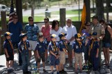 6-8-2014_Loki_Boy_Scout_Graduation_to_Bear_and_Water_Fight_WC4K8773