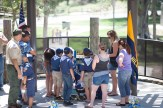 6-8-2014_Loki_Boy_Scout_Graduation_to_Bear_and_Water_Fight_WC4K8799