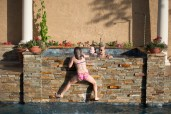 11-15-2014_Michael's_Pool_Party__JPY6601