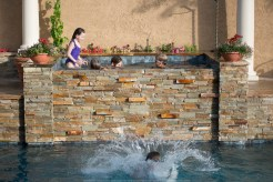 11-15-2014_Michael's_Pool_Party__JPY6606
