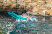 11-15-2014_Michael's_Pool_Party__JPY6623