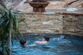 11-15-2014_Michael's_Pool_Party__JPY6650