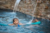 11-15-2014_Michael's_Pool_Party__JPY6686