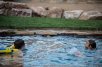 11-15-2014_Michael's_Pool_Party__JPY6687