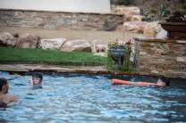 11-15-2014_Michael's_Pool_Party__JPY6690