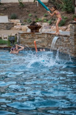 11-15-2014_Michael's_Pool_Party__JPY6695