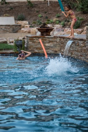 11-15-2014_Michael's_Pool_Party__JPY6696