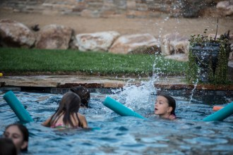 11-15-2014_Michael's_Pool_Party__JPY6700