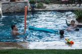 11-15-2014_Michael's_Pool_Party__JPY6707