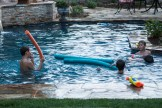 11-15-2014_Michael's_Pool_Party__JPY6708