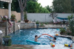 11-15-2014_Michael's_Pool_Party__JPY6712