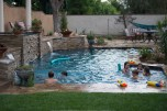 11-15-2014_Michael's_Pool_Party__JPY6714