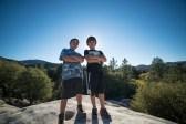 11-8-2014_Loki_Boyscouts_Lost_Valley_Camp_JPY6342