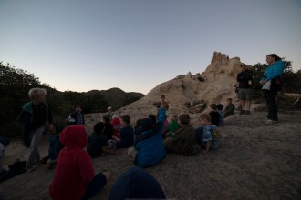 11-8-2014_Loki_Boyscouts_Lost_Valley_Camp_JPY6386