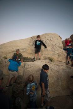 11-8-2014_Loki_Boyscouts_Lost_Valley_Camp_JPY6423