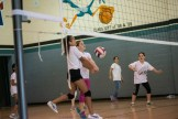 5-30-2015_Cayman_Volleyball_Great_Whites_Game_4__JPY2234