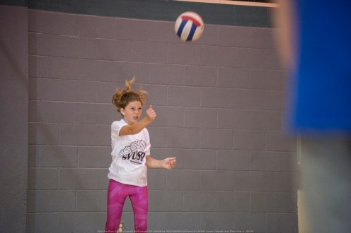 5-30-2015_Cayman_Volleyball_Great_Whites_Game_4__JPY2241