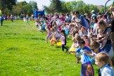 3-26-2016_Kids_Easter_2016_DSC00247