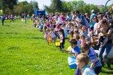 3-26-2016_Kids_Easter_2016_DSC00248