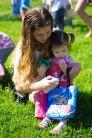 3-26-2016_Kids_Easter_2016_DSC00270