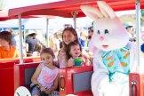 3-26-2016_Kids_Easter_2016_DSC00301