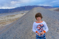 3-29-2016_The_Great_Spring_Break_Road_Trip_of_2016-Death_Valley-Sequoia-Yosemite__DSC1430