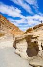 3-30-2016_The_Great_Spring_Break_Road_Trip_of_2016-Death_Valley-Sequoia-Yosemite__DSC1913