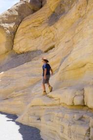 3-30-2016_The_Great_Spring_Break_Road_Trip_of_2016-Death_Valley-Sequoia-Yosemite__DSC1945