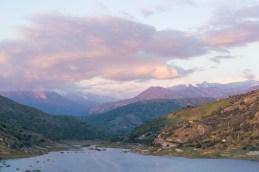 3-30-2016_The_Great_Spring_Break_Road_Trip_of_2016-Death_Valley-Sequoia-Yosemite__DSC2108