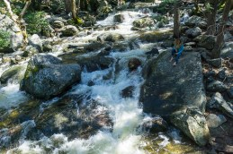 4-1-2016_The_Great_Spring_Break_Road_Trip_of_2016-Death_Valley-Sequoia-Yosemite__DSC10182