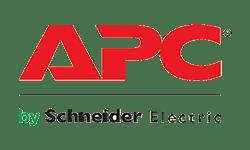 apc Datacenter