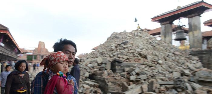 20150428NepalEarthquake