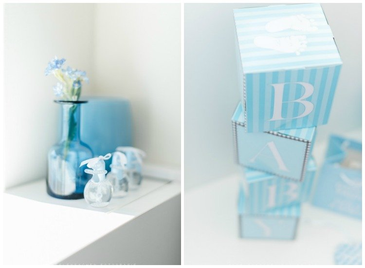 babyparty_boxes