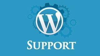 How to Fix WordPress Problems   Fix WordPress Issues!
