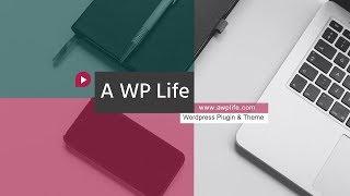 Testimonial WordPress Plugin – How To Use Testimonial Free Plugin