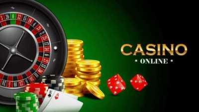 casino gulag Slot Machine