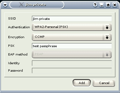 Wh1080 Firmware update
