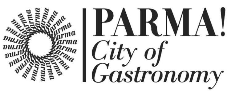 parmacityofgastronomy