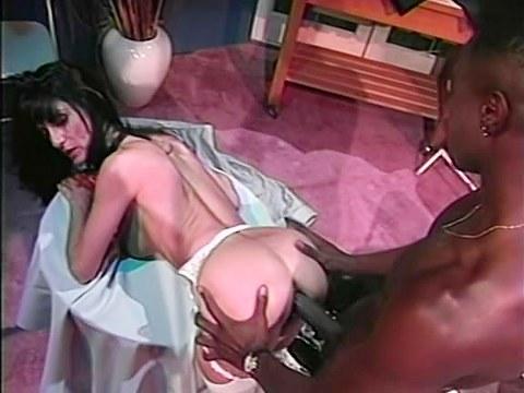 Anal International - Vintage Sex, Classic Adult Videos