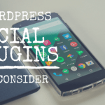8 WordPress Social Plugins That Are More Usefully Than Taylor Swift