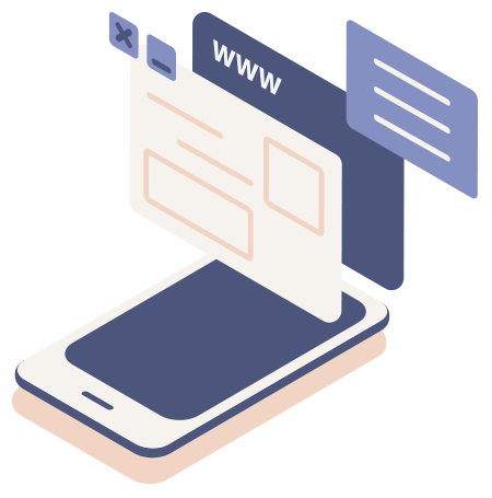 agencia diseño web bolivia