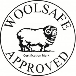 WoolSafe_Approved_1